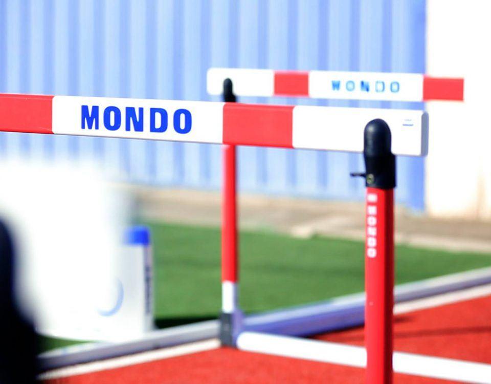 MONDO Ibérica