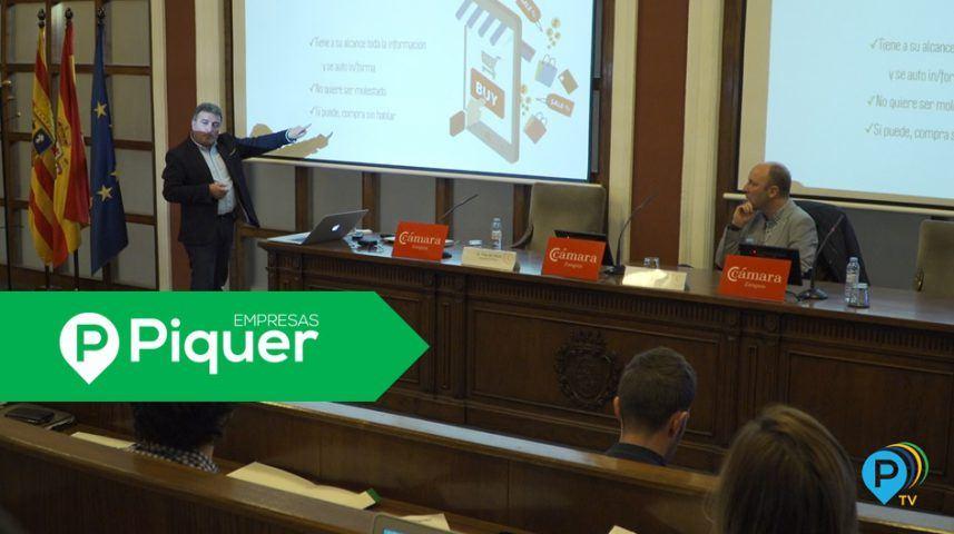 """""""Inbound: el marketing digital que genera ingresos"""""""