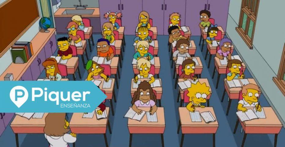 Jornada escolar continua, ¿a favor o en contra?