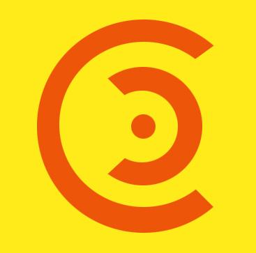 Distintivo de Calidad de Consumo, concedido por la Dirección General de Consumo del Gobierno de Aragón.