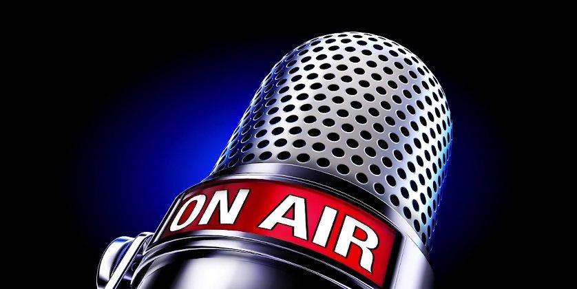 Juan Miguel Vera en Gestiona Radio Zaragoza