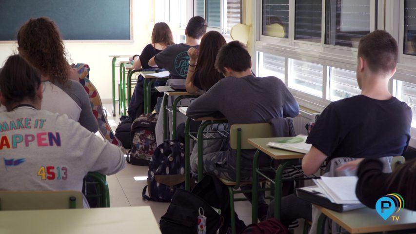 Colegio de Semana Santa Piquer