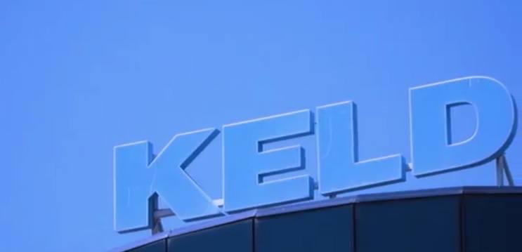 Electrónica Keld