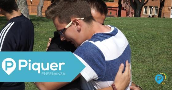 El Colegio de Verano Piquer 2017 llega a su fin