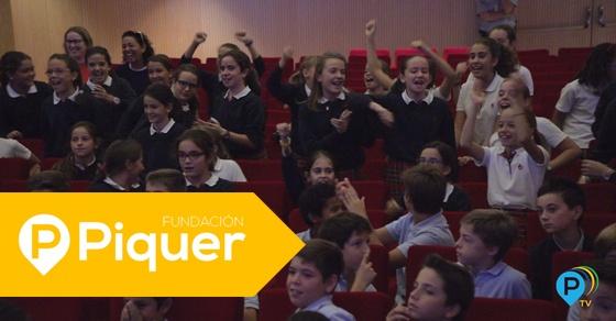 Día de la Educación Financiera: el EconoGame