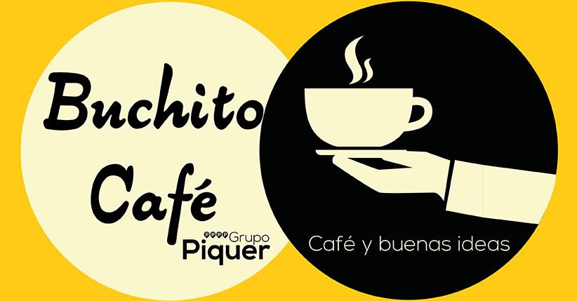 Buchito Café