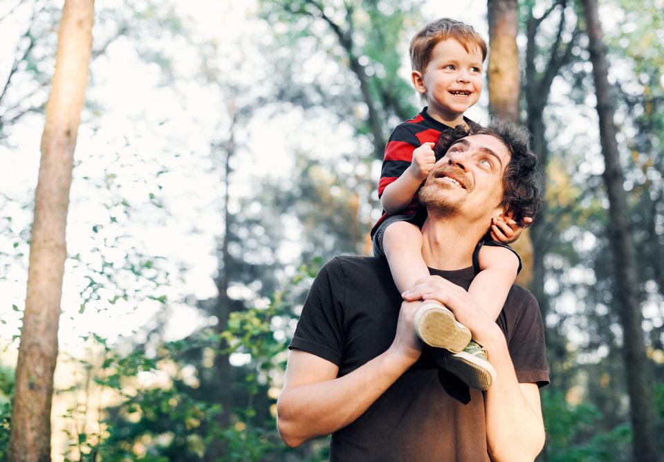 Educar el tiempo libre de los más pequeños – Heraldo Escolar
