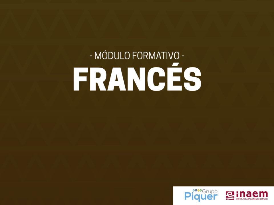 Francés A1